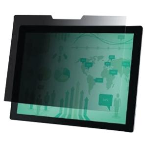 Filtre de confidentialité 3M pour Surface pro 3 et Surface pro 4