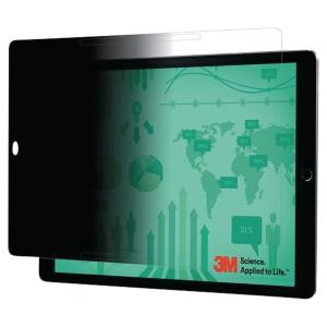 Filtre de confidentialité 3M pour iPad Pro - 10,5