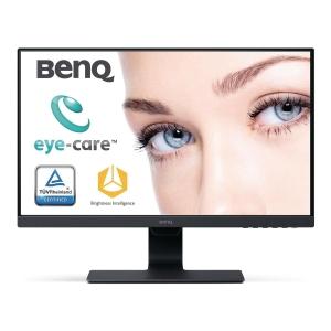 Ecran LED BenQ BL2480 - résolution Full HD - 24