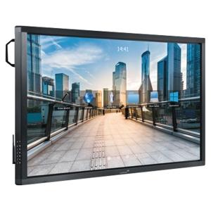 Ecran tactile Legamaster ETX 6500HD 65