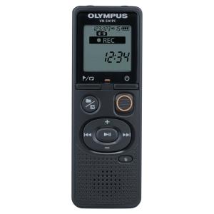 Enregistreur numérique Olympus VN541PC