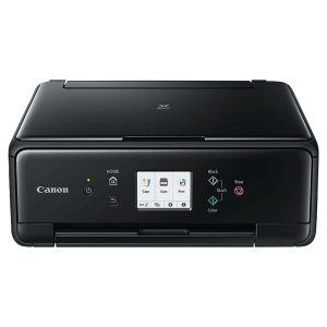 Imprimante multifonction jet d encre couleur Canon Pixma TS6250