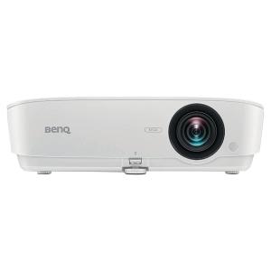 Vidéoprojecteur BenQ MS 535 SVA