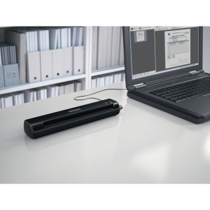 Scanner portable Epson ES-50