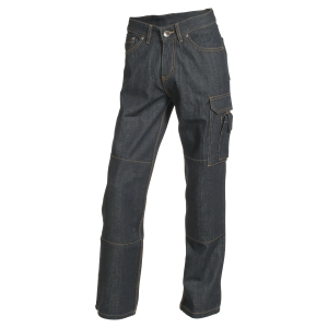 Jeans Muzelle Dulac The One - taille 38