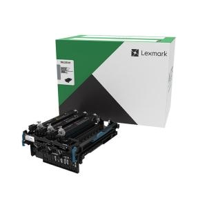 Unité d imagerie Lexmark 78C0ZV0
