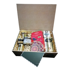COFFRET SELECTION DEGUSTATION