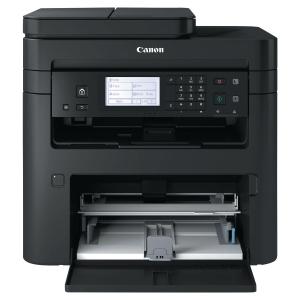 Imprimante multifonction laser monochrome Canon I-Sensys MF269DW