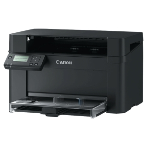 Imprimante laser monochrome Canon I-Sensys LBP113W