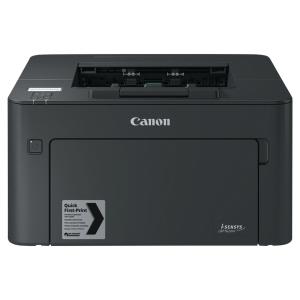 Imprimante laser monochrome Canon I-Sensys LBP162DW
