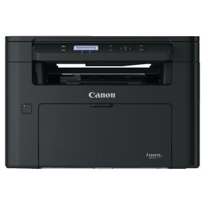 Imprimante multifonction laser monochrome Canon I-Sensys MF112