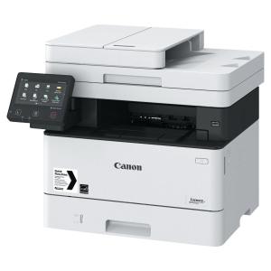 Imprimante multifonction laser couleur Canon I-Sensys MF426DW