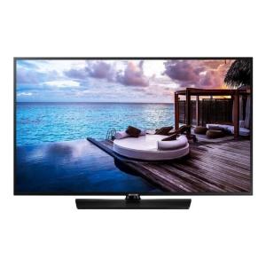 Moniteur télévision Samsung 55 pouces HG55EJ690UB
