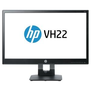 Ecran HP 21.5  LED