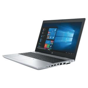 Ordinateur portable HP Probook 650 G4 - 15.6  Core i5 - RAM 8Go - 256 Go SSD
