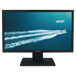 Ecran TV Acer 21.5  LED