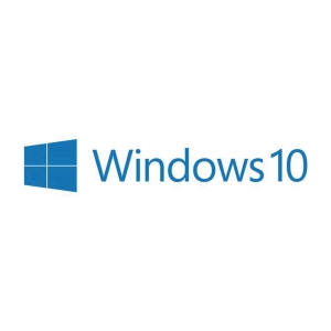 Licence Windows 10 professionnel 64bit