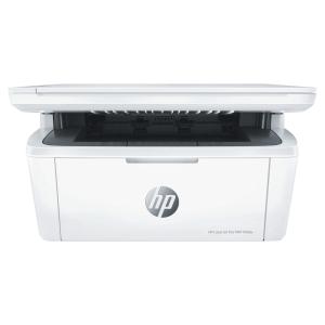 MULTIF HP LJ PRO M28W W2G55A