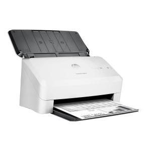 SCANNER HP SCANJET PRO 3000 L2753A