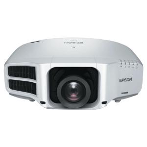 Vidéoprojecteur Epson EB G7200W - WXGA