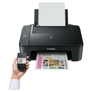 Imprimante multifonction Pixma TS3150 Canon