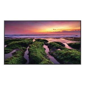 Ecran d affichage LED Samsung QB65N 65