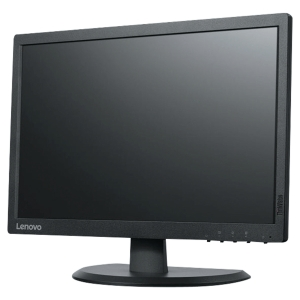 Ecran LCD Lenovo ThinkVision E2054 19.5
