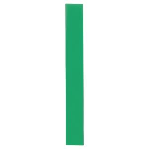 Sachet de 500 ganses 100 euros pour enliasser 100 billets vert 12mm