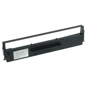 Ruban Epson LQ590 - noir
