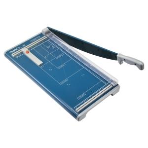 Cisaille metal 534 a3 dahle a pression manuelle lame acier haute qualite