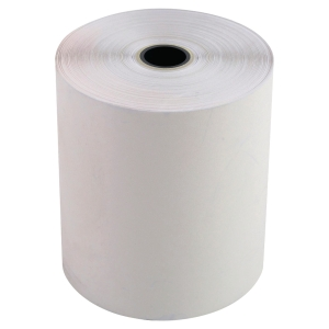 PK10 ROLFAX 7670122 2CHEMICAL PAP ROLL