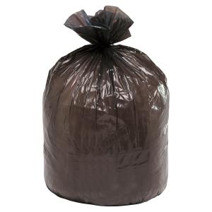 Carton 200 sacs poubelles 110l 45 microns 700x1075