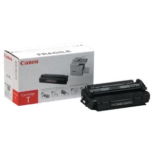 Cartouche laser Canon noire L400 T