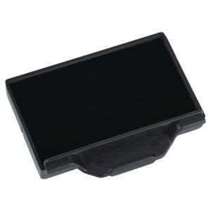 Blister 3 feutres Trodat noirs b353001