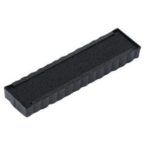 Blister 3 feutres Trodat noirs b349161