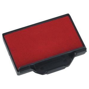 Cassette d encrage Trodat 6/53 - rouge - lot de 3