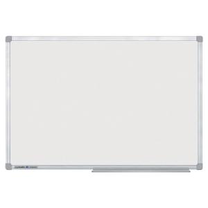 Tableau blanc laqué Legamaster - magnétique - 45 x 60 cm
