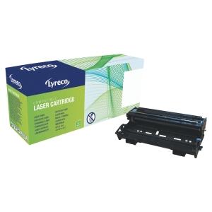Tambour Lyreco compatible équivalent Brother DR6000