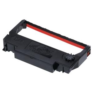 Ruban original Epson pour imprimantes points de vente m-300/tm-u210 erc38br