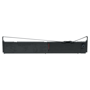 Ruban Epson DFX9000/N - noir