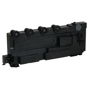 Recuperateur de toner usage Lexmark c540/x543 c540x75g