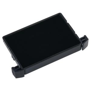 Blister 3 feutres Trodat noirs b347501