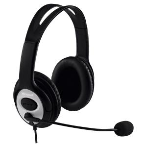 Casque Lifechat Microsoft LX-3000 JUG-00015
