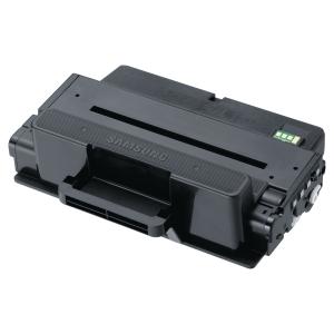 Cartouche laser Samsung mlt-d205l noire Haute capacité
