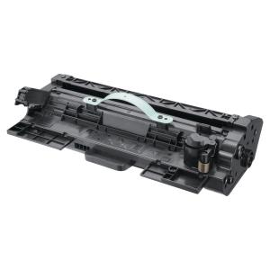 Tambour Samsung MLT-R307