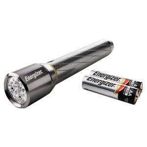 Torche Energizer vision HD Led