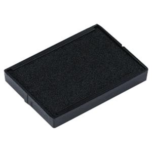 Blister 3 feutres Trodat noirs b349291
