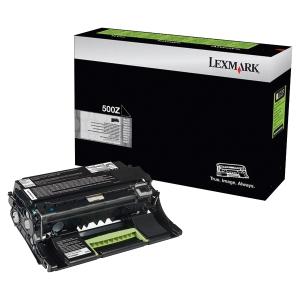 Unité d image originale Lexmark 500z