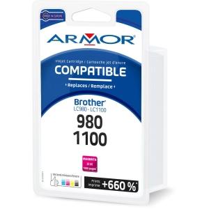 CART JE ARMOR LC1100M 20ML MAGT B12446R1