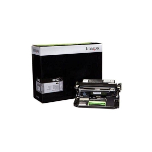 TAMBOUR LEXMARK MS810 100000 PAGES 52D0Z00